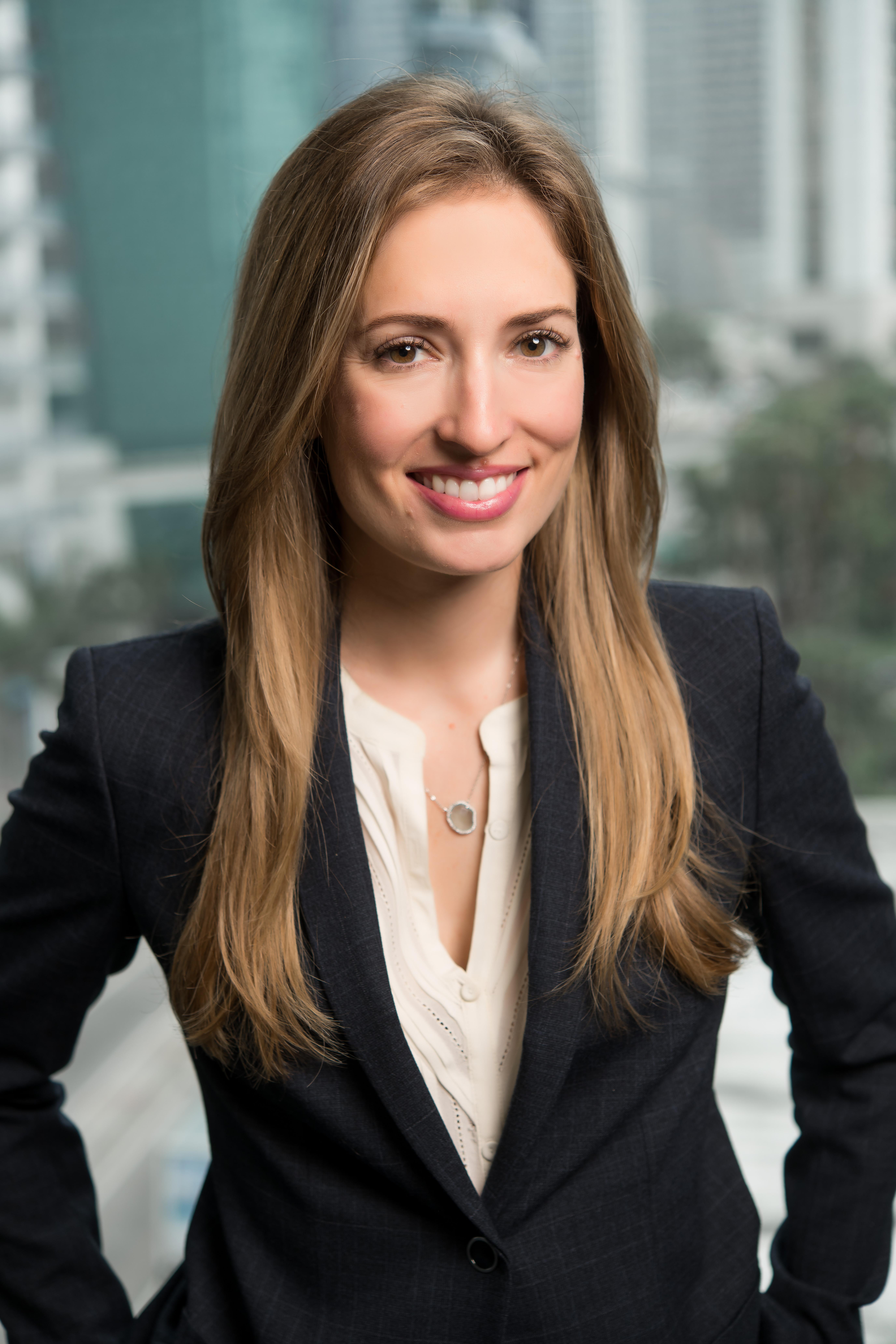 Magda C Rodriguez 1